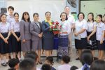 EP-KKW Student Recruitment Program at Suanson School